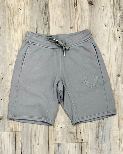 TRUE RELIGION Short Horseshoe Kunquat