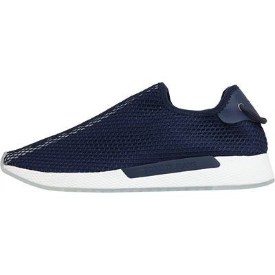 TOMMY JEANS Technical Mesh Flexi Sneaker