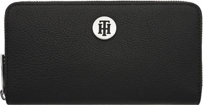 TOMMY HILFIGER Core LRG ZA Wallet