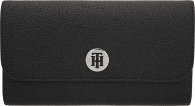 TOMMY HILFIGER Core Large Flap Wallet