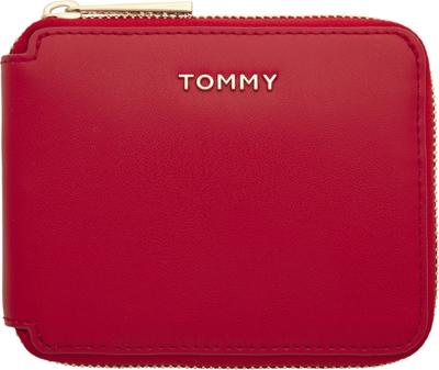 TOMMY HILFIGER Iconic Tommy Med ZA