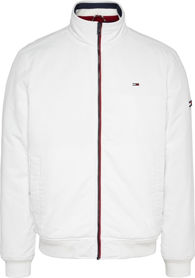 TOMMY JEANS TJM Essential Padded Jacket