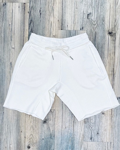TRUE RELIGION Short Herren