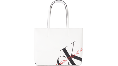 CALVIN KLEIN Shopper 29 Damen