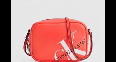 CALVIN KLEIN Camera Bag Damen