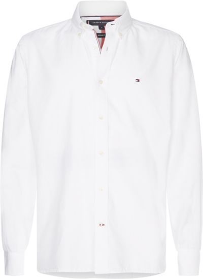 TOMMY HILFIGER Light Weight Oxford Shirt