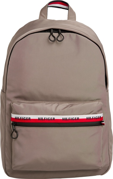 TOMMY HILFIGER Urban Tommy Backpack