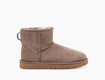 UGG Classic Mini II Boot Damen