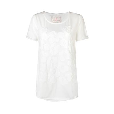 LIEBLINGSSTÜCK T-Shirt CarissimaL
