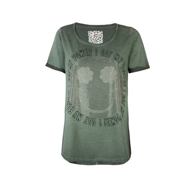 LIEBLINGSSTÜCK T-Shirt CecilL