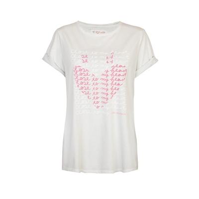LIEBLINGSSTÜCK T-Shirt CalistaL