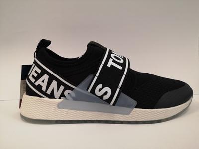 TOMMY JEANS Flexi Sneaker Damen