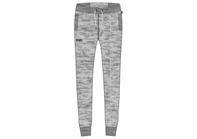 SUPERDRY Orange Label Jogger Damen