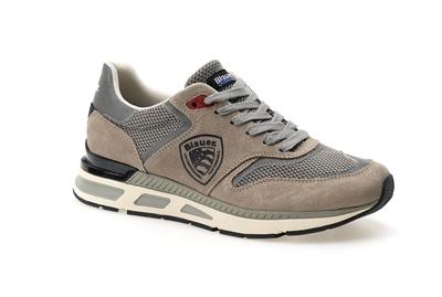 Blauer USA Sneaker Hilo Herren