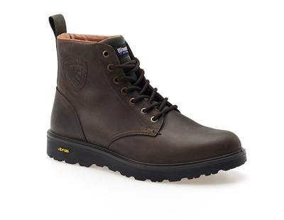 Blauer USA Schuhe Guantanamo6 Herren