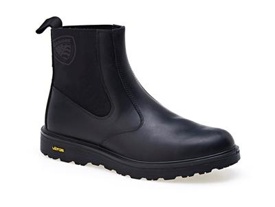 Blauer USA Schuhe Guantanamo7 Herren
