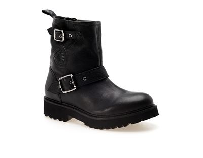 BLAUER USA Boot Irvine06 Damen