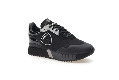 Blauer USA  Sneaker Myrtle03 Damen