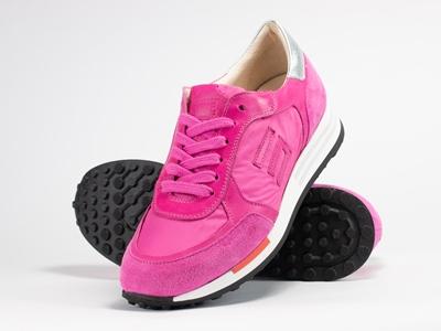 CINQUE Running Sneaker