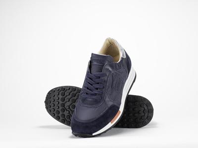 CINQUE Running Sneaker Damen