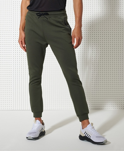 SUPERDRY Training Gymtech Jogger Herren