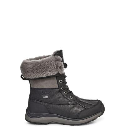 UGG Adirondack Boot III Damen