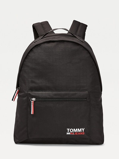 TOMMY JEANS Campus Girl Backpack