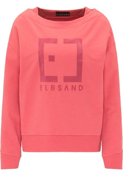 ES_Finnia 4031 OB 01 Sweatshirt Loo