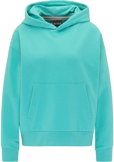ELBSAND_Fienchen ob 01 Sweatshirt Damen