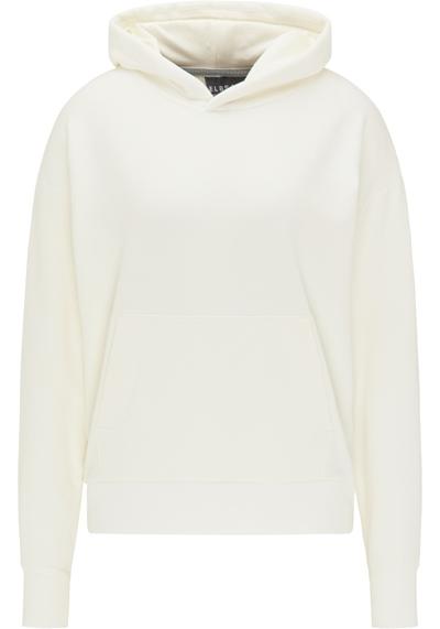 ELBSAND_Fienchen 4021 BB 01 Sweatshirt