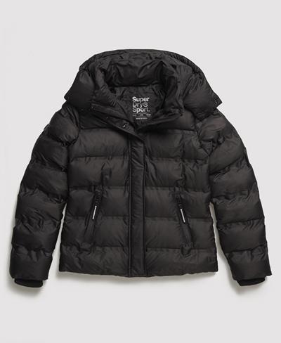 SUPERDRY Koanda Puffer Jacket Damen