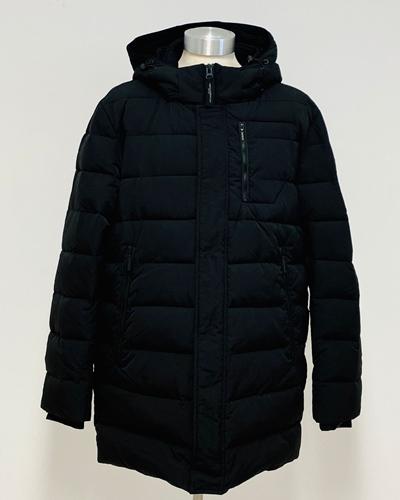 FRIEDA & FREDDIES Functional  Jacket