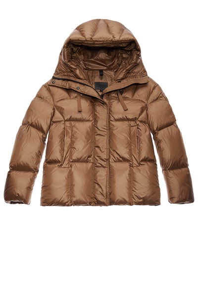 BLAUER  Oversized Jacke Damen