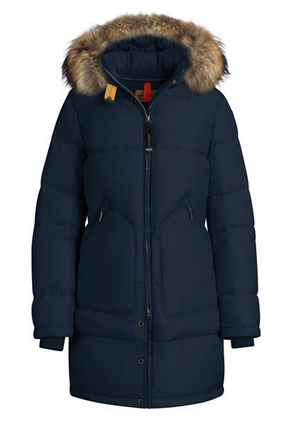 PARAJUMPERS Light Long Bear Damen