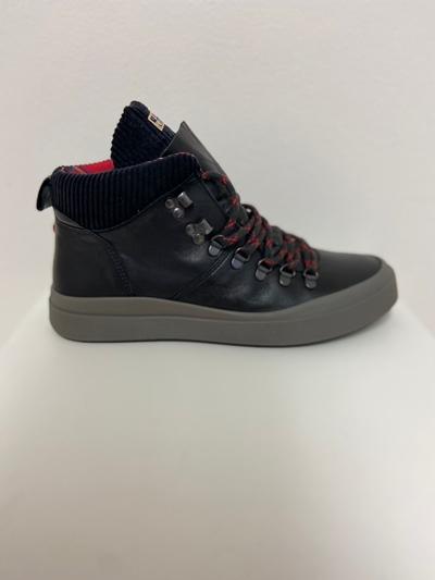 NAPAPIJRI Blast04 Schuhe Herren