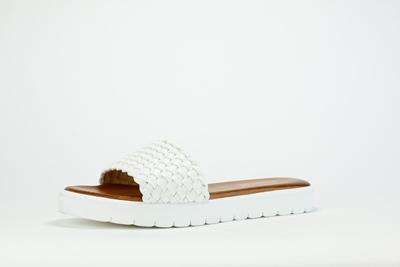 CINQUE  Sandale Vacchetta