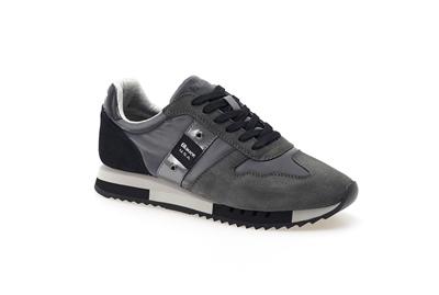 Blauer USA Schuhe Melrose01 Damen
