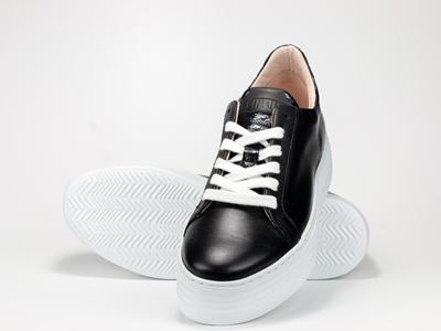 CINQUE Sneaker Damen