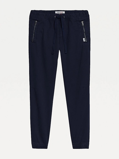 TOMMY JEANS  Scanton Jogging Pants