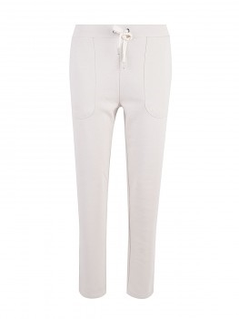 Smith & Soul Jogginghose Damen