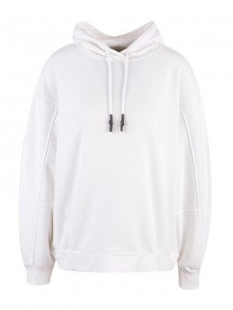 Smith & Soul Kapuzen-Sweatshirt Damen