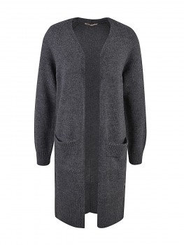 Smith & Soul Cardigan Damen