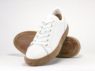 CINQUE Sneaker Herren