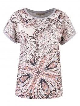 Smith & Soul T-Shirt Damen