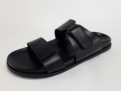 CINQUE Sandale Herren