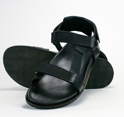 CINQUE Sandalette