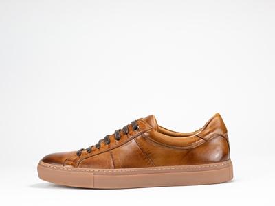CINQUE Fabio Sneaker Herren