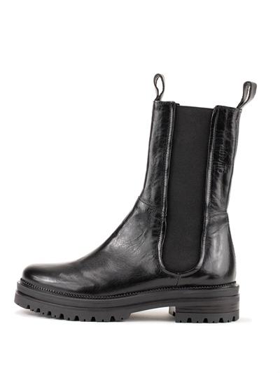 CINQUE Teona Boot Damen