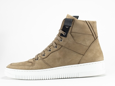 CINQUE Martino Sneaker Herren
