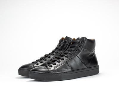CINQUE Frederico Sneaker Herren
